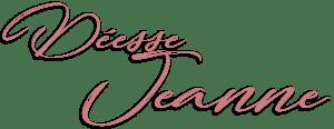 Déesse Jeanne - Le Royaume