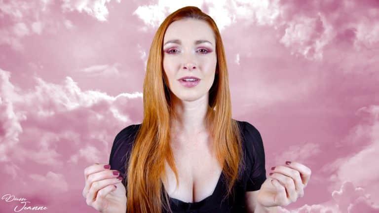 Vidéo Hypnose réassignation en femelle