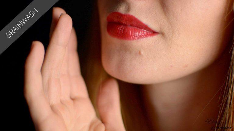 réassignation en femelle audio brainwash