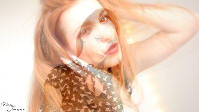 hypnose addiction aux femmes rousses