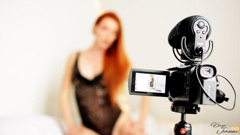 photos personnalisées vidéo personnalisée audio personnalisé custom photos set custom audio custom clip