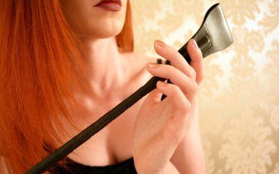 Nouvelles érotiques et BDSM – Chapitre 2