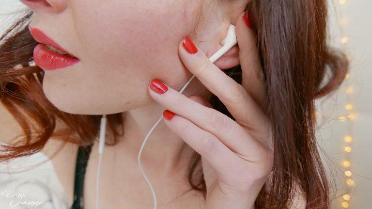 audio hypnose addiction aux pieds